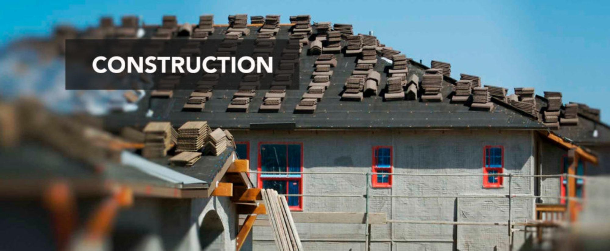 Construction-2019