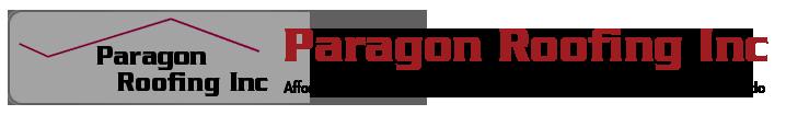 Paragon Roofing LLC