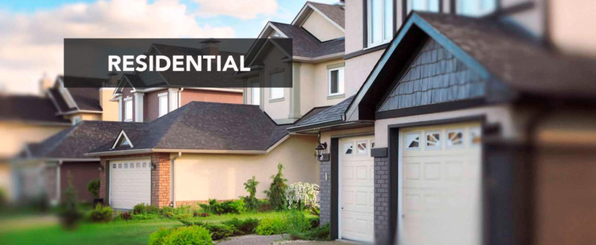 residential-2019