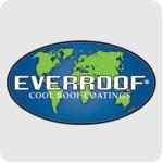 Everroof