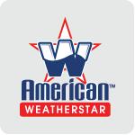 weatherstar